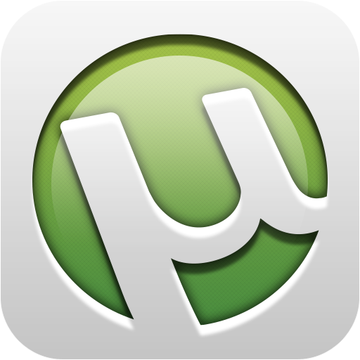 µTorrent Remote iOS iPhone